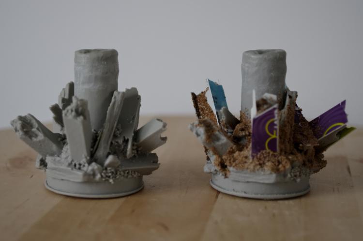 L'atelier de Bran Hyde_bran26