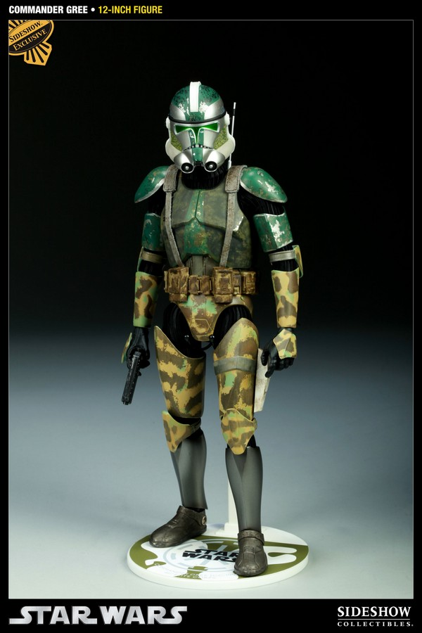 STAR WARS: COMMANDER GREE  EXCLUSIVE sixth scale figure Commander_gree_exclusive_press01__Copier_