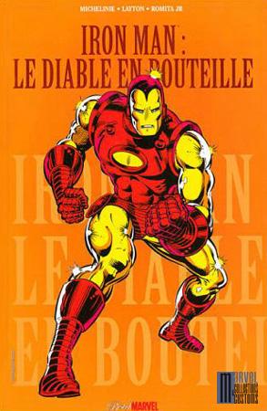"Statue IRON-MAN ""classic"" (2°version) Iron-Man_DITB_WIP1_copie"