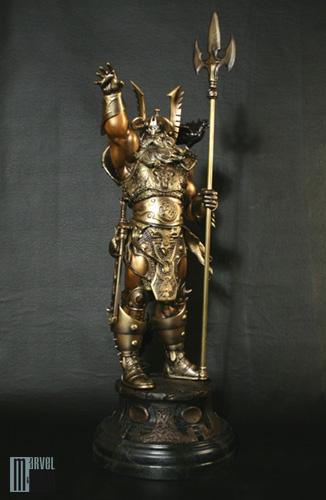 "ODIN ""Faux Bronze"" Odin_bronze1_photo_officielle_copie"