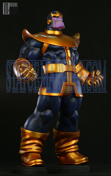 "Statue THANOS ""museum"" [nouvelle version] Thanos_wip11_copie"