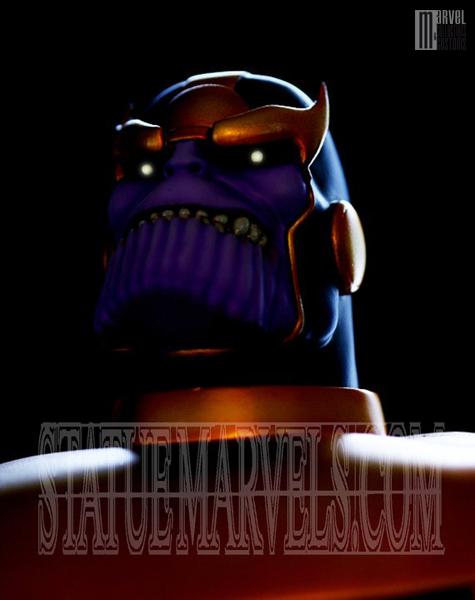 "Statue THANOS ""museum"" [nouvelle version] Thanos_wip12_copie"