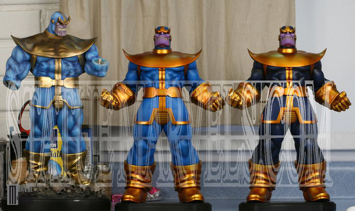 "Statue THANOS ""museum"" [nouvelle version] Thanos_wip13_copie"