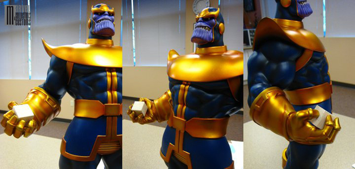 "Statue THANOS ""museum"" [nouvelle version] Thanos_wip14_copie"