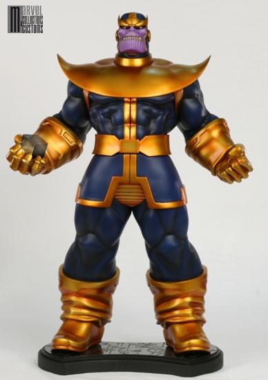 "Statue THANOS ""museum"" [nouvelle version] Thanos_wip17_copie"