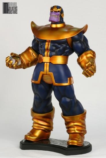 "Statue THANOS ""museum"" [nouvelle version] Thanos_wip18_copie"
