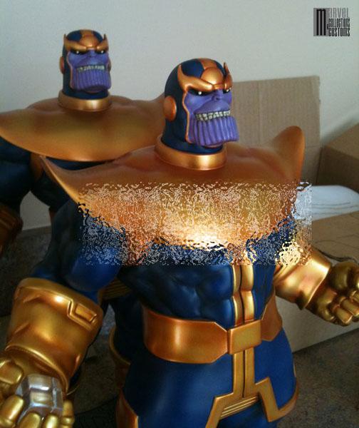 "Statue THANOS ""museum"" [nouvelle version] Thanos_wip19_copie"
