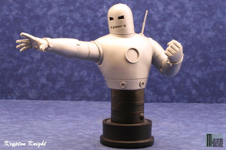 "IRON-MAN 60' ""gris"" (grey) Iron-Man_60___gris_KK1_copie"