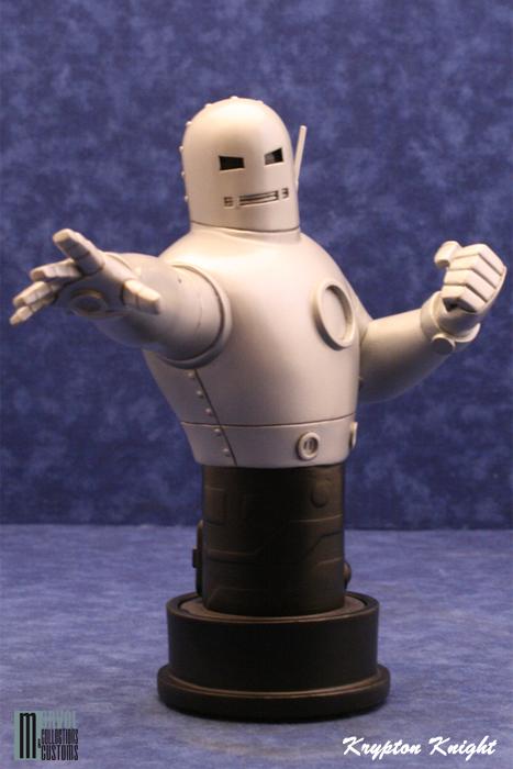 "IRON-MAN 60' ""gris"" (grey) Iron-Man_60___gris_KK2_copie"
