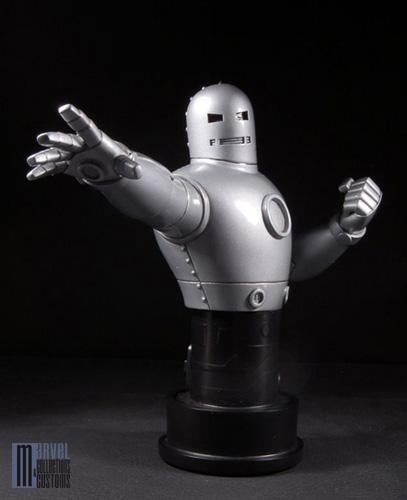 "IRON-MAN 60' ""gris"" (grey) Iron-Man_60___gris_photo_officielle_copie"