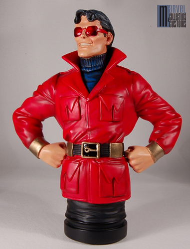 "WONDER-MAN ""Safari Jacket"" Wonder-Man_photo_officielle_copie"