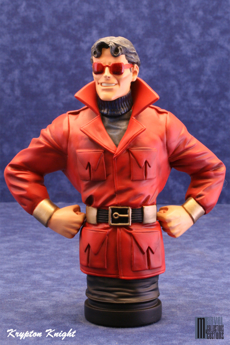 "WONDER-MAN ""Safari Jacket"" WonderMan_KK1_copie"