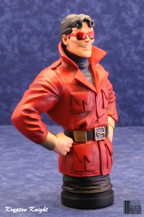 "WONDER-MAN ""Safari Jacket"" WonderMan_KK2_copie"