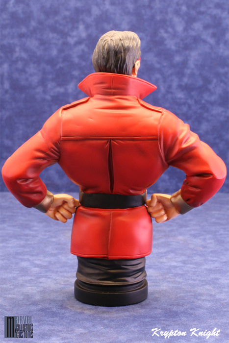 "WONDER-MAN ""Safari Jacket"" WonderMan_KK4_copie"