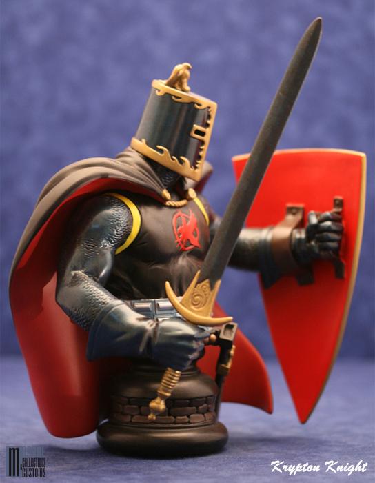 "CHEVALIER NOIR ""retro"" (Black Knight) BlackKnightretro_KK2_copie"