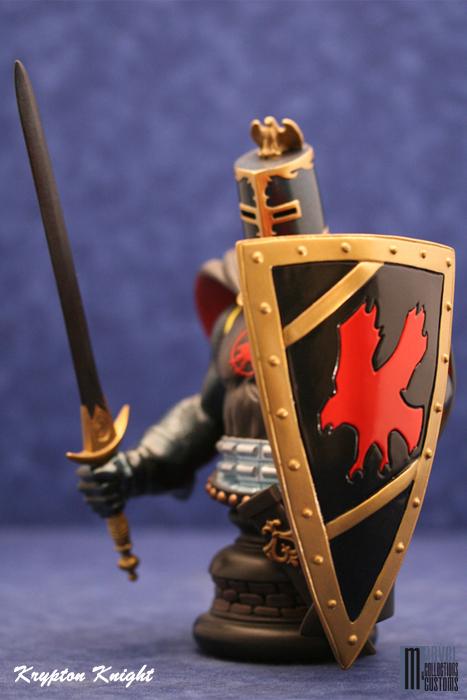 "CHEVALIER NOIR ""retro"" (Black Knight) BlackKnightretro_KK3_copie"