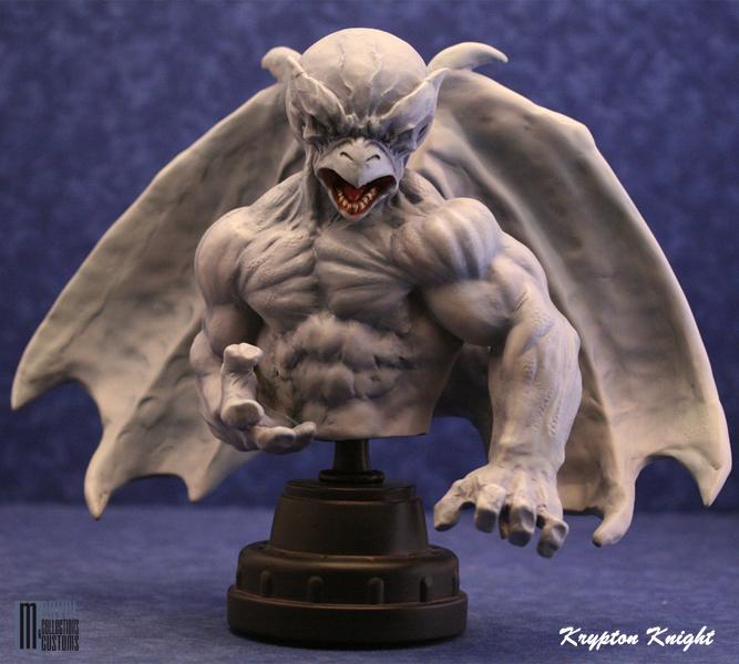 HOMME-DRAGON (Dragon-Man) Homme-Dragon_KK1_copie