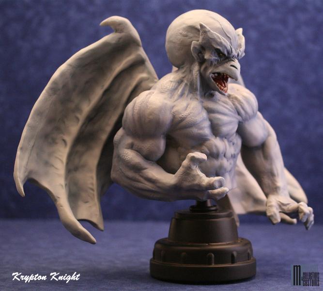 HOMME-DRAGON (Dragon-Man) Homme-Dragon_KK2_copie