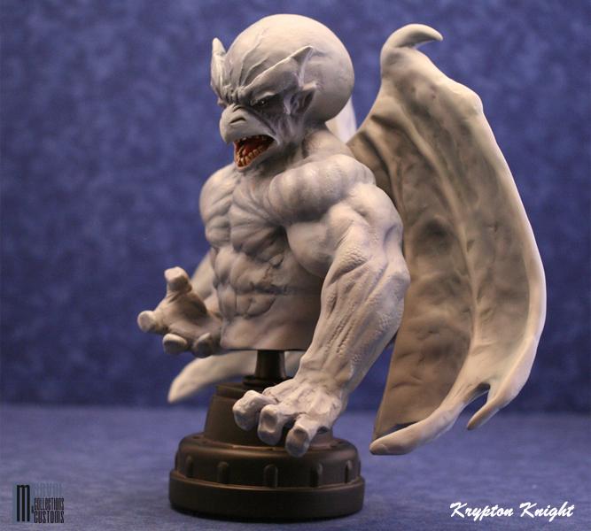 HOMME-DRAGON (Dragon-Man) Homme-Dragon_KK3_copie