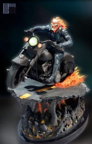 "MOTARD FANTÔME ""J.Blaze classic"" (Ghost Rider) Motard_Fantome_classic_photo_officielle_forummc"