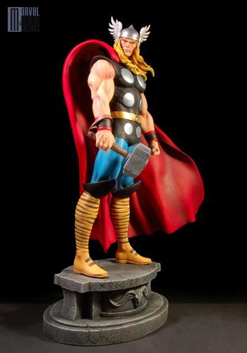 THOR (nouvelle version) Thor_museum_photo_officielle_copie