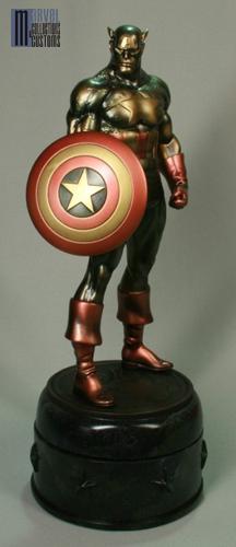 "CAPTAIN AMERICA ""Faux Bronze"" Cap_America_bronze_photo_officielle_copie"
