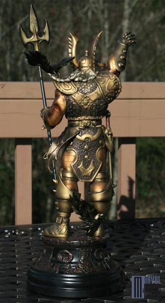 "ODIN ""Faux Bronze"" Odin_FB_3_copie"