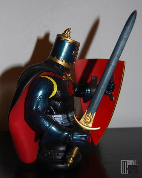 "CHEVALIER NOIR ""retro"" (Black Knight) Chevalier_Noir_retro1_copie"