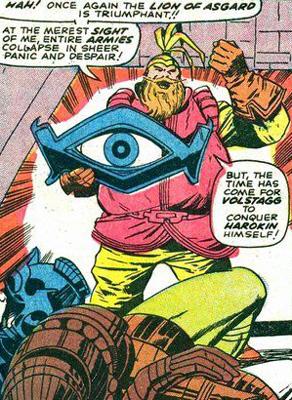 Les Gardiens de la Galaxie - Page 13 Warlock_ye2