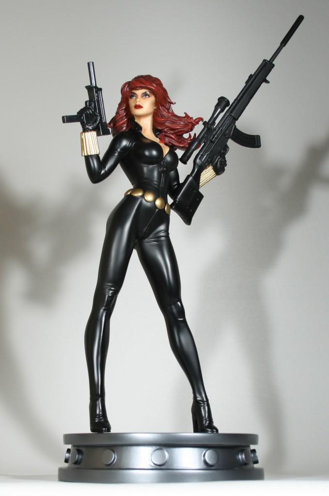 """Statue VEUVE NOIRE """"nouvelle version / variante"""" (Black Widow) Black-Widow-Variant-Statue-Bowen-Designs-02-679x1024"""