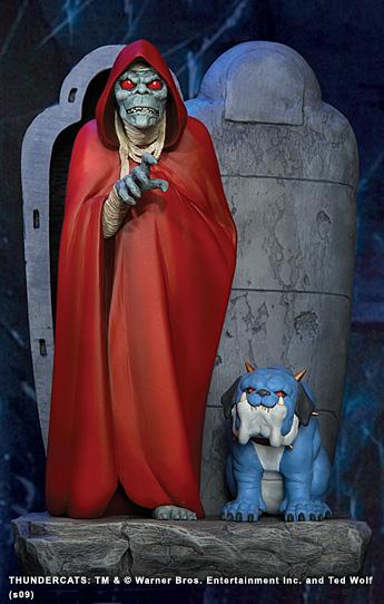 Thundercats (Cosmocats) - Page 2 Mummra_hardhero_01