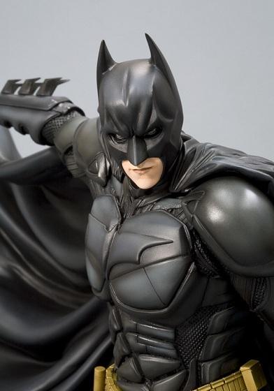 """THE DARK KNIGHT BATMAN """"DARK KNIGHT BAT-SUIT"""" Batman_the_dark_knight_1"""