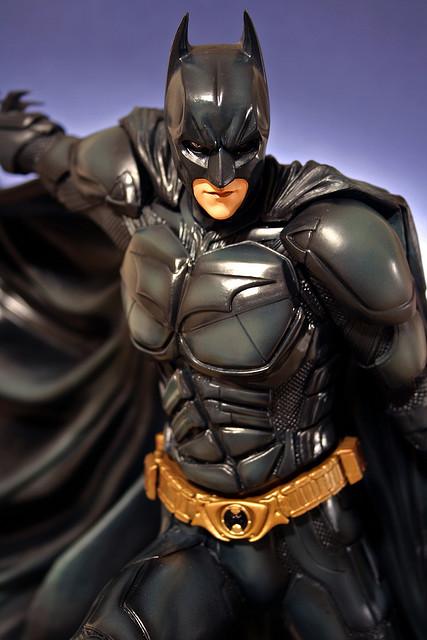 """THE DARK KNIGHT BATMAN """"DARK KNIGHT BAT-SUIT"""" Batman_the_dark_knight_3"""