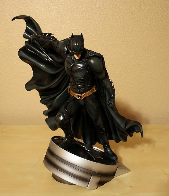 """THE DARK KNIGHT BATMAN """"DARK KNIGHT BAT-SUIT"""" Batman_the_dark_knight_5"""