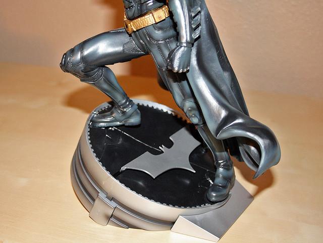 """THE DARK KNIGHT BATMAN """"DARK KNIGHT BAT-SUIT"""" Batman_the_dark_knight_8"""