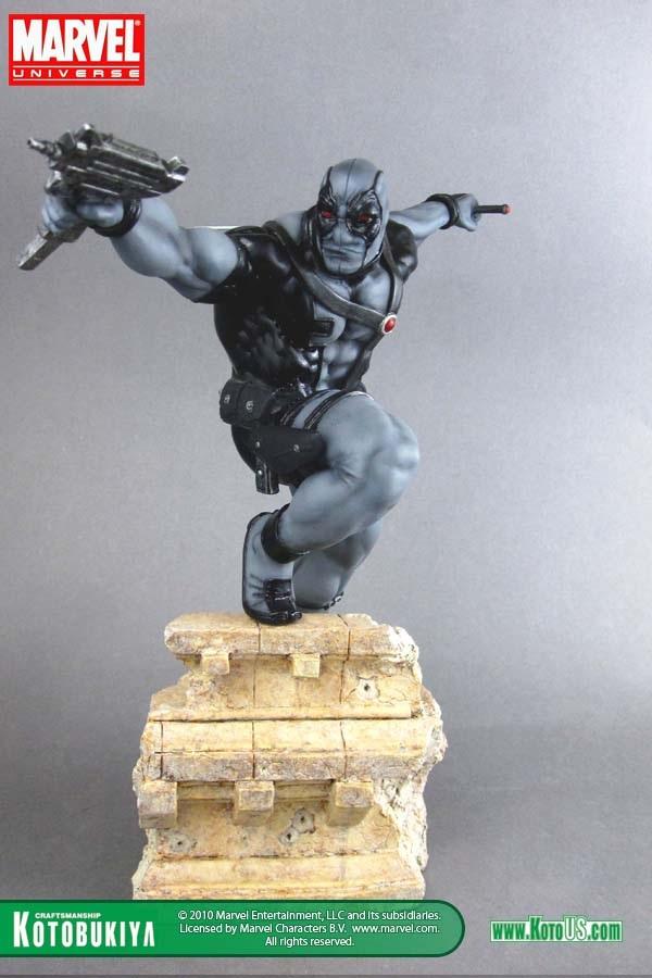 X-Force - DEADPOOL Deadpool_x-force1