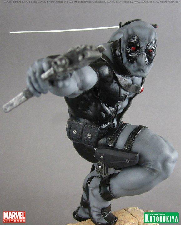 X-Force - DEADPOOL Deadpool_x-force_5