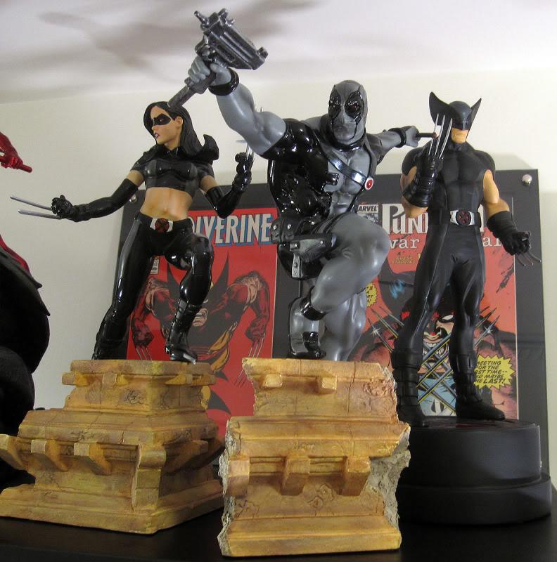 X-Force - DEADPOOL Deadpool_x-force_6