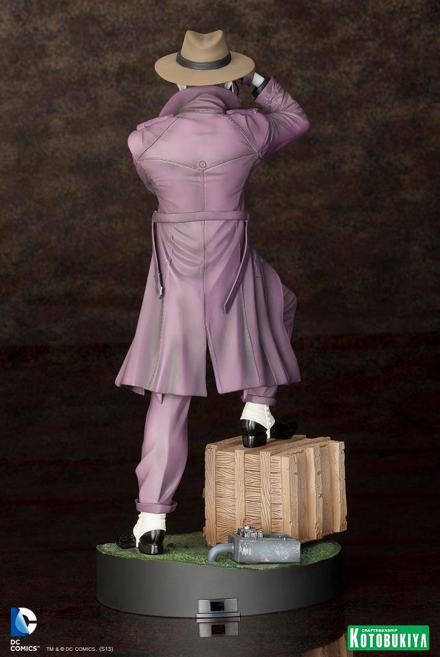 Batman The Killing Joke : The Joker Production_Update_The_Killing_Joke_The_Joker_ARTFX_statue3