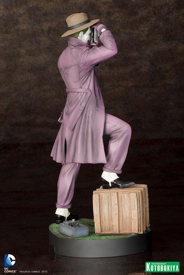 Batman The Killing Joke : The Joker Production_Update_The_Killing_Joke_The_Joker_ARTFX_statue4