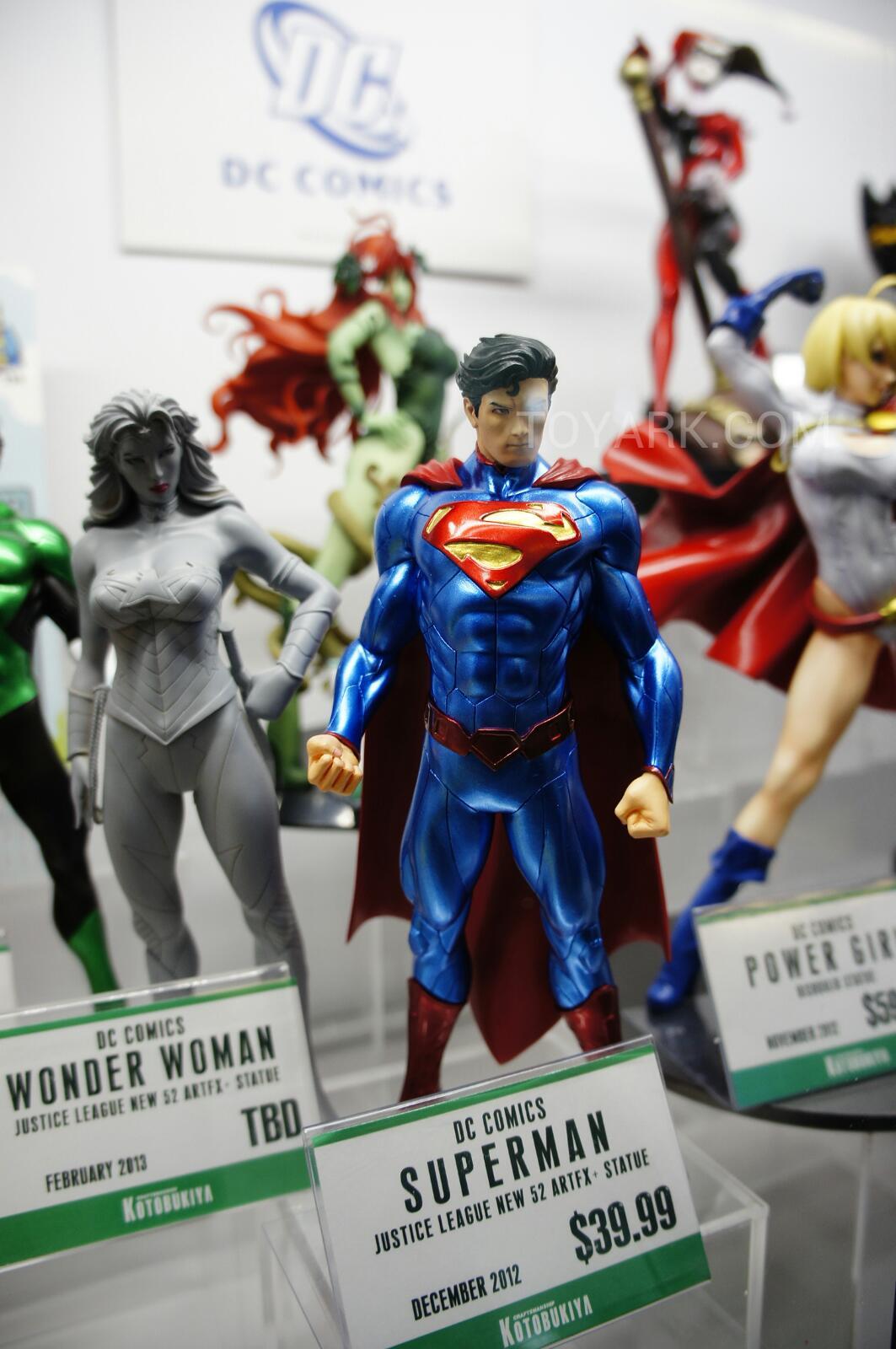 NEW 52 : Superman Superman_comic_con