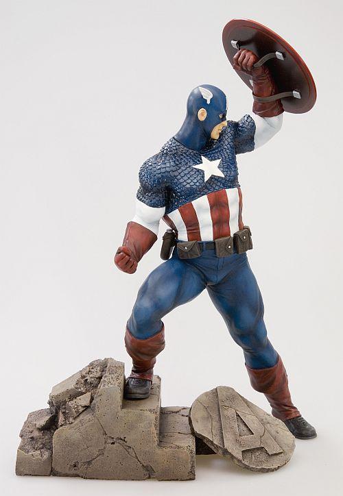 Avengers Reborn - CAPTAIN AMERICA CapteinAmerica_A_side1
