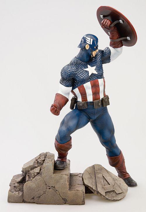 Avengers Reborn - CAPTAIN AMERICA CapteinAmerica_B_side1