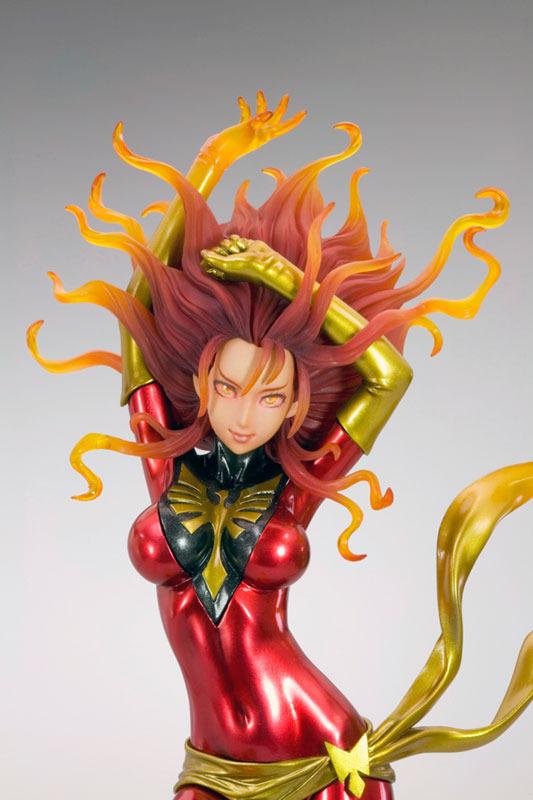 06. Phénix Noir (Dark Phoenix) Dark_phoenix2