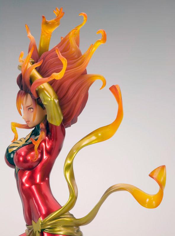 06. Phénix Noir (Dark Phoenix) Dark_phoenix5