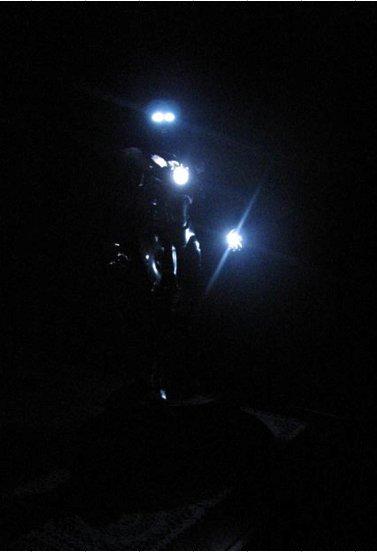 MOVIE : IRON MAN - MARK II Mark2_lumiere