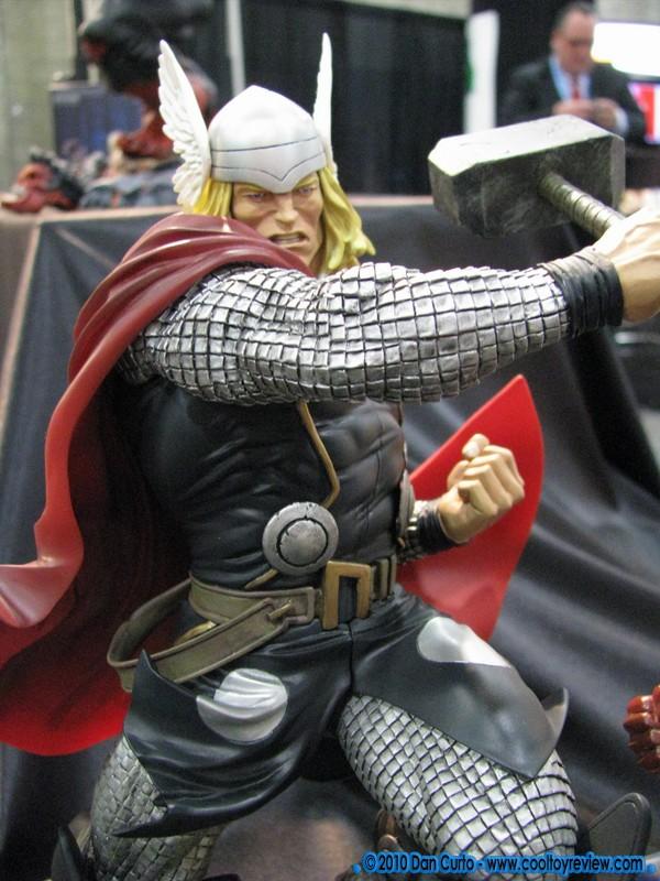 Avengers Reborn - THOR Thor_2