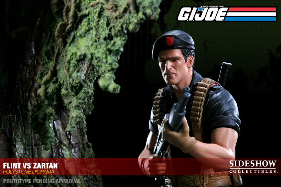 GI Joe (Sideshow) - Page 2 Flint_VS_Zartan_14