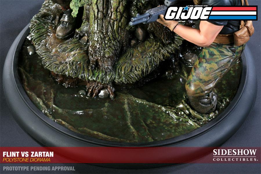 GI Joe (Sideshow) - Page 2 Flint_VS_Zartan_15