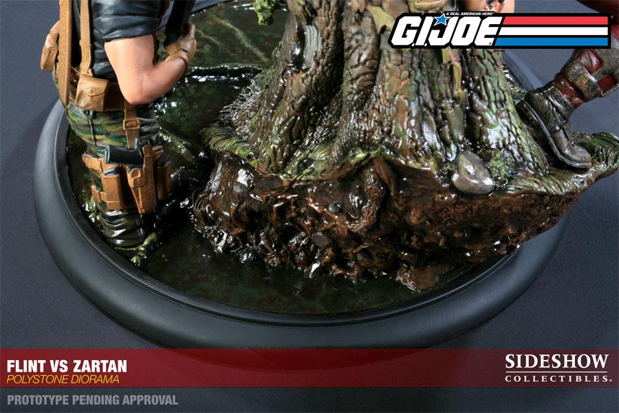 GI Joe (Sideshow) - Page 2 Flint_VS_Zartan_17